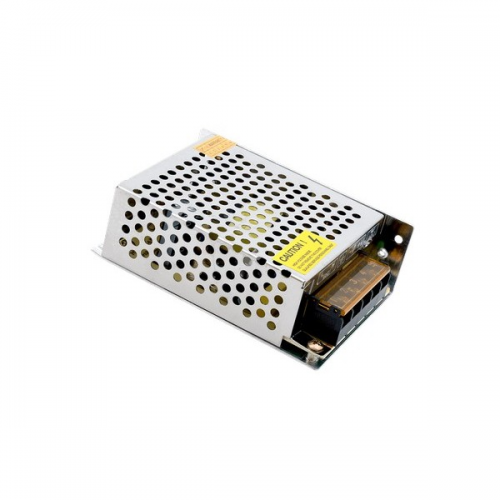 Блок питания Стандарт, 35W, 12V, IP20 открытый