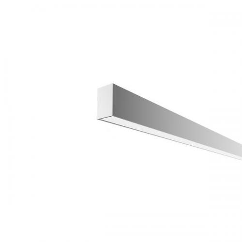 Алюминиевый подвесной профиль 5070 Подвесной