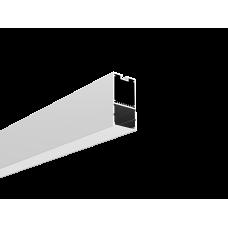 Профиль подвесной ALP051, 35*67*2000мм
