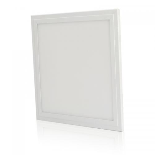 Ультратонкая светодиодная панель 300*300*10мм, 24Вт, 6000К
